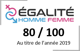 egalite.png